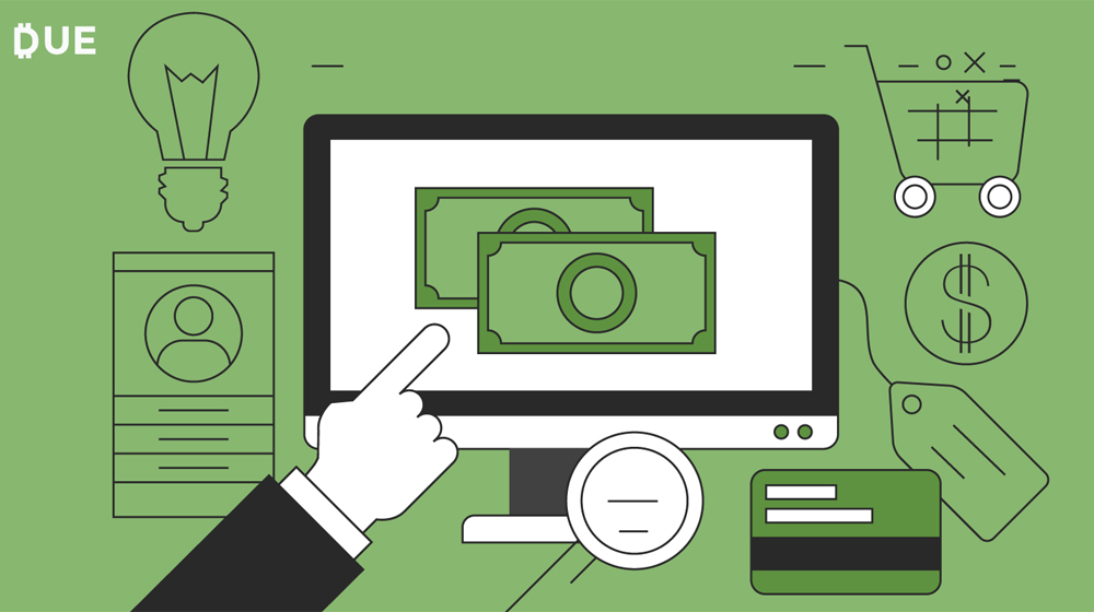 How to Make Your Customers Feel Safe Paying Online