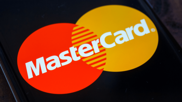 Mastercard SpendingPulse: There was a 5.1% Retail Sales Growth in the US This Holiday Season