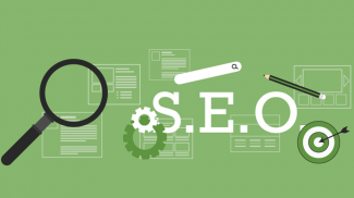 3 Ways to Boost Your SEO for Your Site