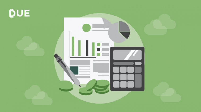 Improve Your Accounting by Using SKU Numbers