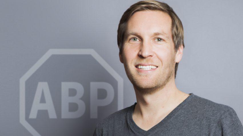 Spotlight: Social Media Aggregator Juicer.io Aimed at Busy Entrepreneurs