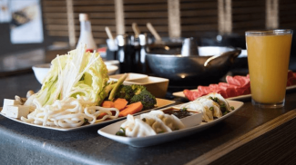 The Top Shabu Shabu Franchise Opportunities in the US Right Now