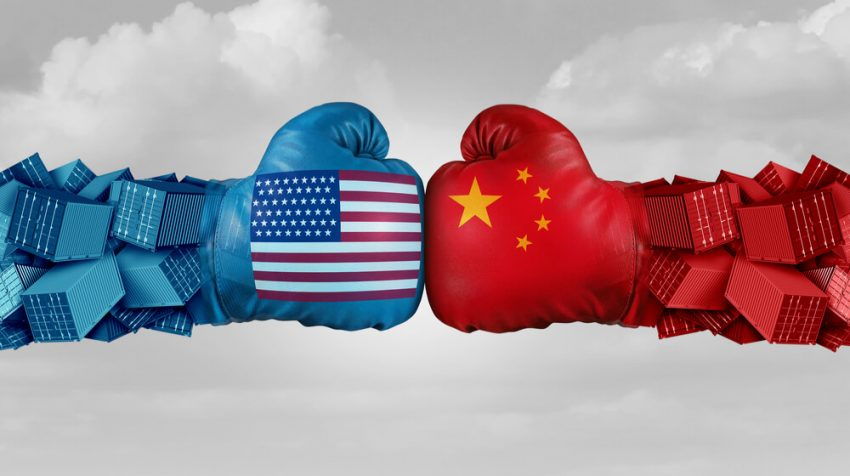 Trade War Impact on Amazon Sellers