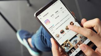 How to Get Followers on Instagram for Your Business