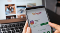 The Top 2018 Instagram Trends for Small Business