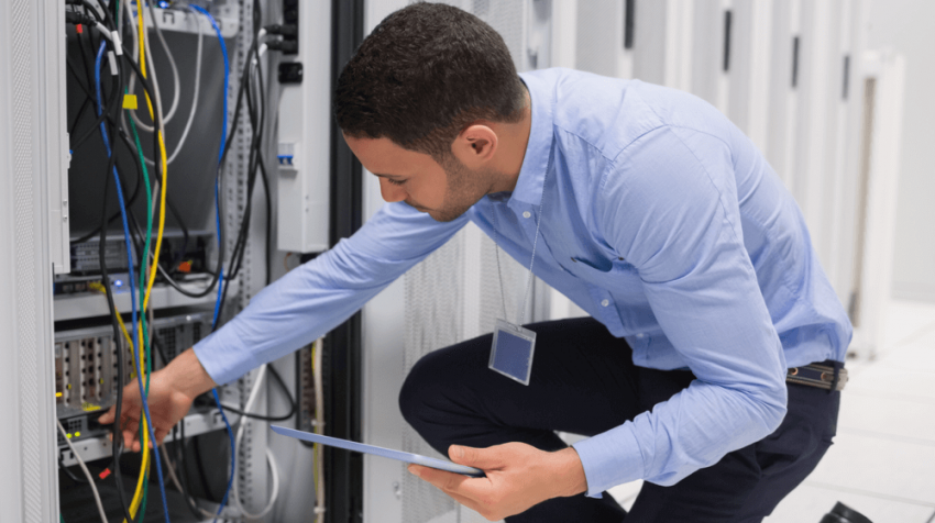 Service Level Agreement Best Practices for Your IT Business