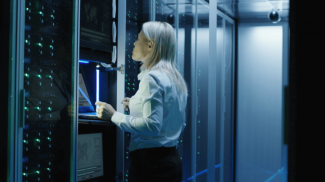 10 Tips on Becoming an IT Contractor