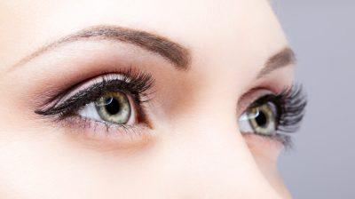 10 Shopper Behavior Secrets Eye Tracking is Revealing
