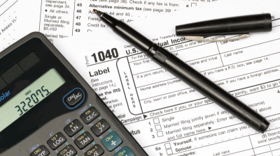 12 Corporate Resolutions on Taxes to Review Now