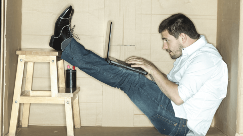 Outgrowing Your Office Space? 11 Office Move Tips to Consider Before Your Next Relocation