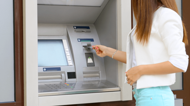 A Trend of Shutting Down ATMs -- Could Be Extinct in Less Than 25 Years