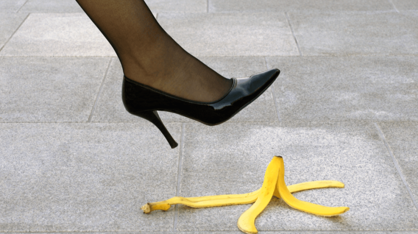 10 Lessons to Help You Avoid Common Business Mistakes
