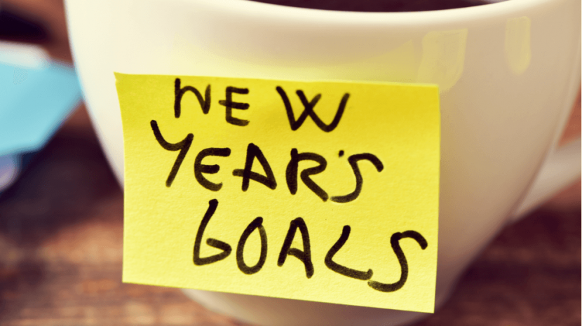 12 Easy Things You Can Do to Start the New Year Off Right