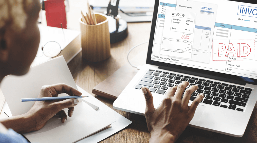 How to Calculate Cash Flow and Prepare a Cash Flow Statement