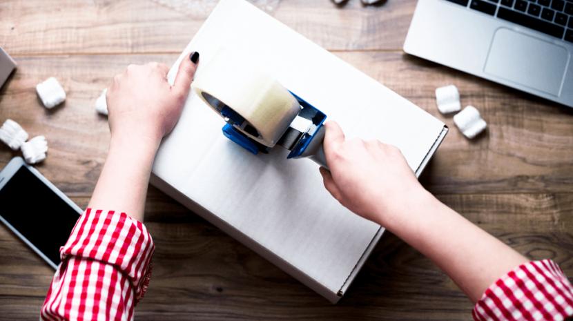 3 Lesser-Known Entrepreneur Skills