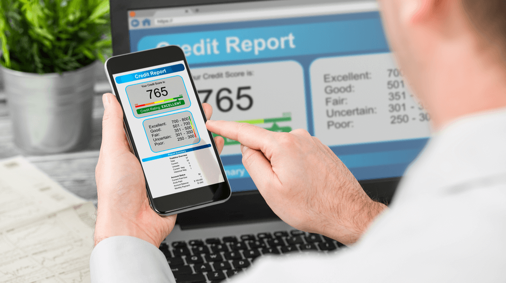 Can You Get a Business Loan With Bad Personal Credit? Maybe Not
