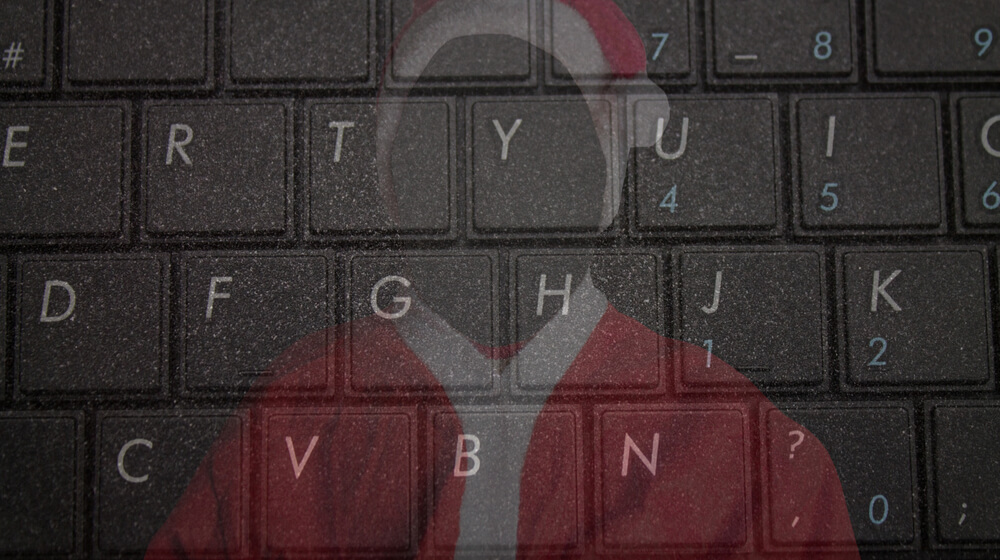 6 Holiday Season Cybersecurity Tips