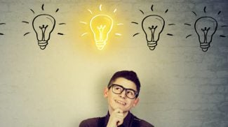Best Business Idea Articles for Entrepreneurs