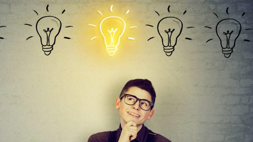 Best Business Idea Articles for Entrepreneurs