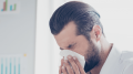 Cold and Flu Prevention Tips for the Workplace