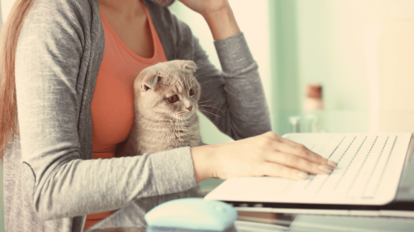 15 Ways to De-Stress at Work