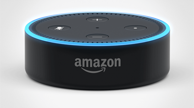 Can Amazon Alexa for Business Help Your Small Business?