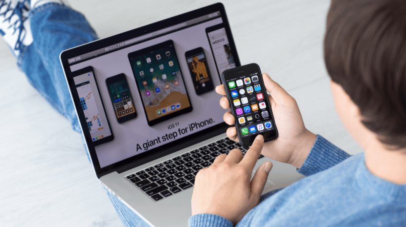How to Build an iOS App for Your Business