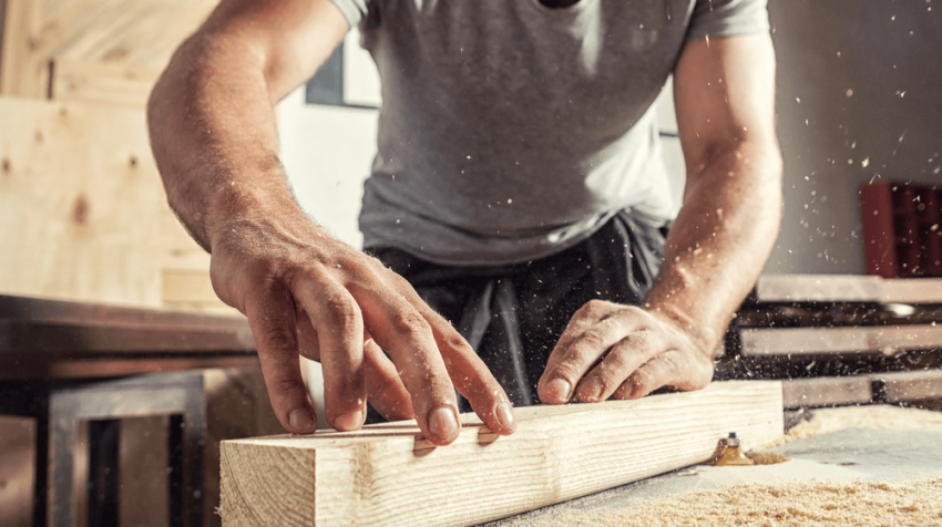14 Most Profitable Woodworking Projects To Build And Sell Small