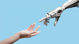 The Top 2019 Marketing Automation Trends for Small Businesses