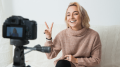 Make It Personal – The Evolution of Successful Video Marketing to Personalized Videos