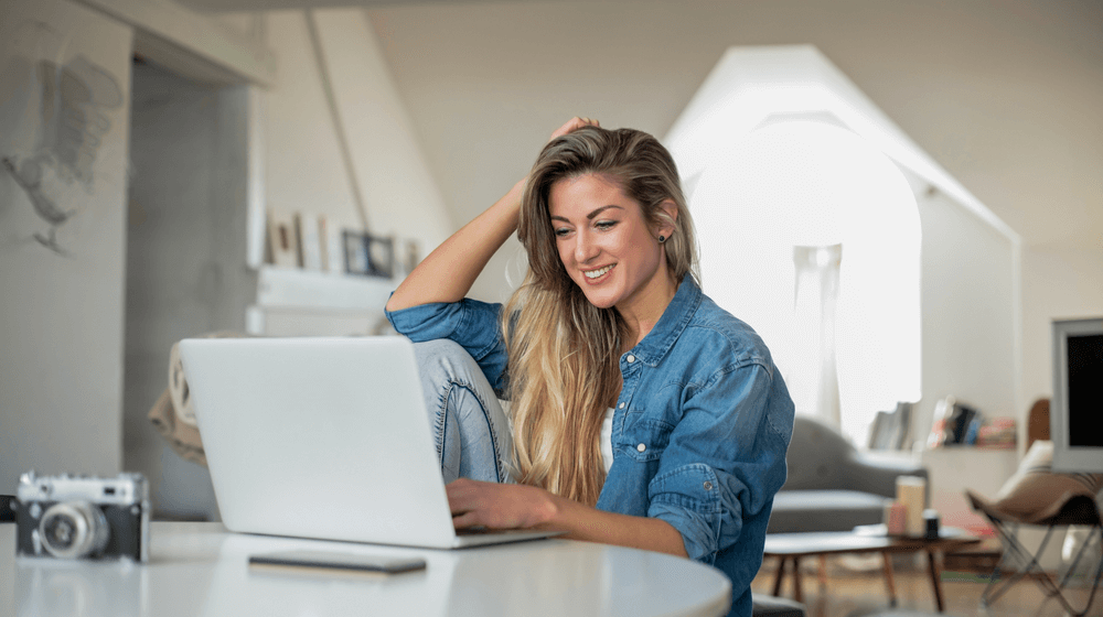 The 4 Work From Home Secrets No One Talks About