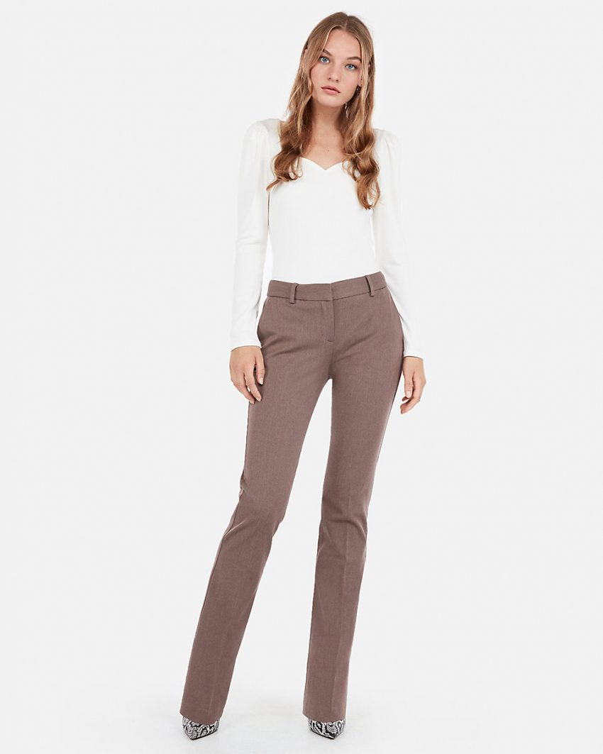 e53dcd90631 Top Styles for Business Casual Women Today - Small Business Trends