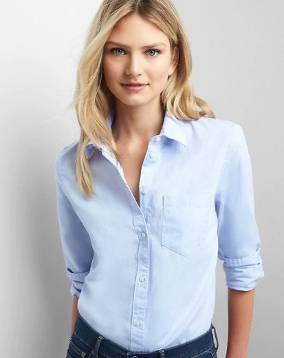 b1fd17a665e Top Styles for Business Casual Women Today - Small Business Trends