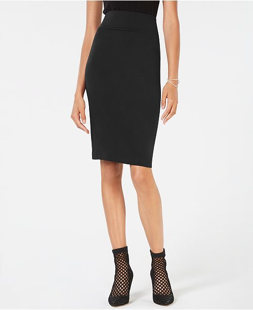 Top Styles for Business Casual Women Today