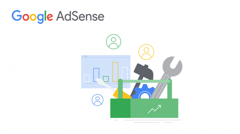 How to Increase Traffic Using Google AdSense