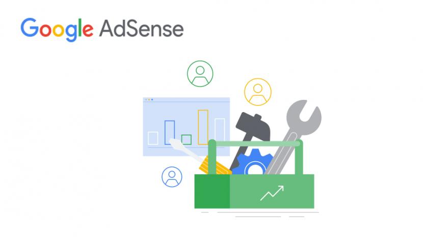 How to Increase Traffic Using Google AdSense