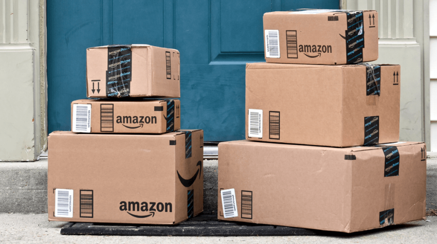 Here's How to Overcome the Amazon Effect