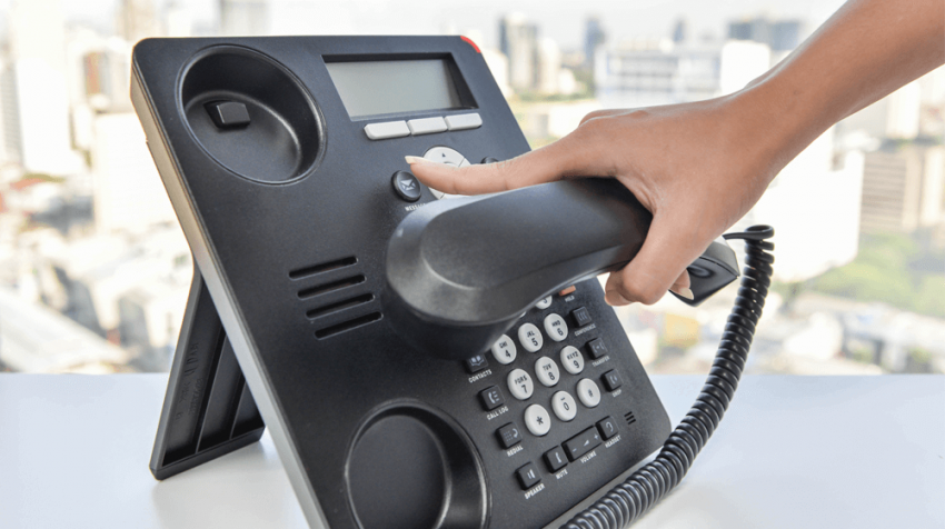 How Many Phone Lines Do You Need for Your Small Business?