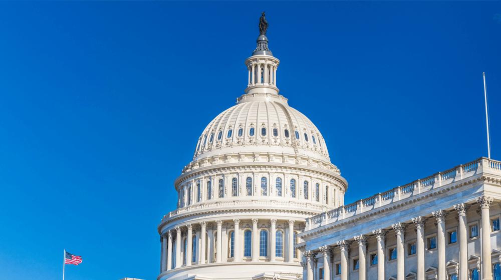Legislation Would Impose a 15 Dollar Federal Minimum Wage by 2024