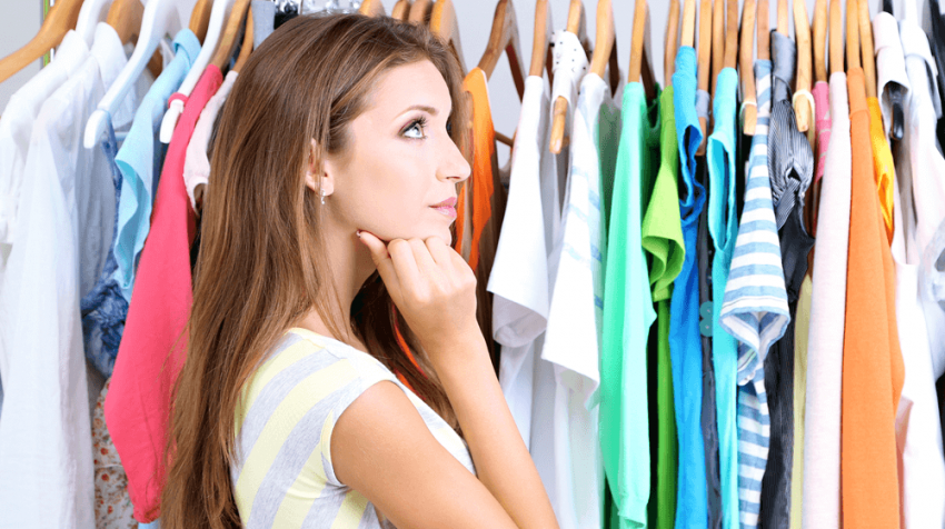 What is the Best App to Sell Clothes?