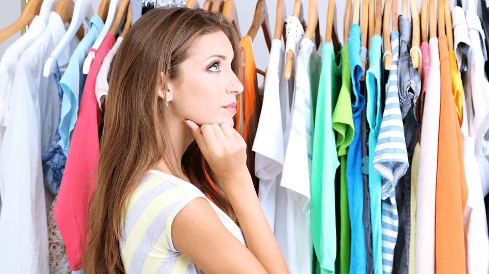15 Best Apps For A Business Selling Clothes Small Business Trends