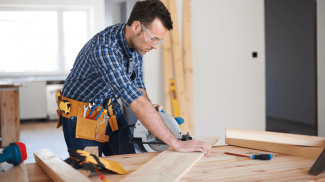 10 Solid Contractor Marketing Tips