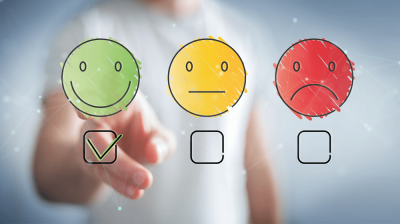 Overhaul Your Customer Review Strategy for 2019