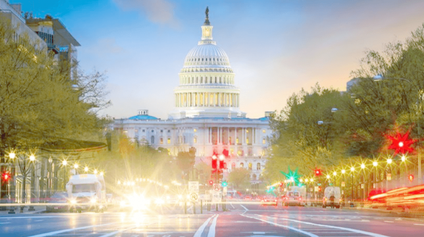 Government Shut Down Impacts Small Business, Zoho Offers Software to Streamline