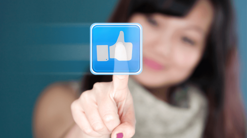 17 Facebook Marketing Groups to Join Now