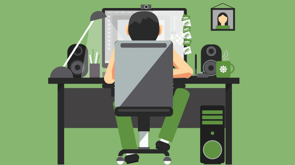 Starting a Freelance Startup? Budget Wisely!