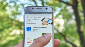 10 Tips for Using Google My Business, Voice Search and More to Grow Your Business