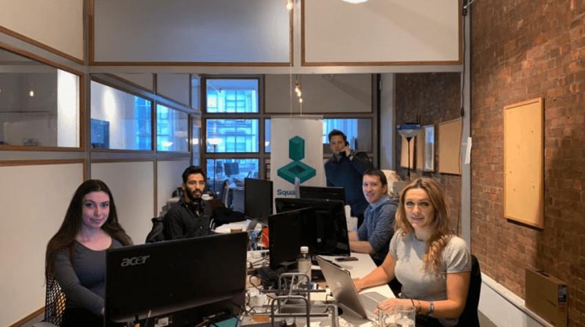 Spotlight: SquarePeg Hires Uses Technology for Hiring To make Recruiting Easier
