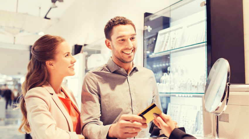 How installment payment trends can benefit your retail business