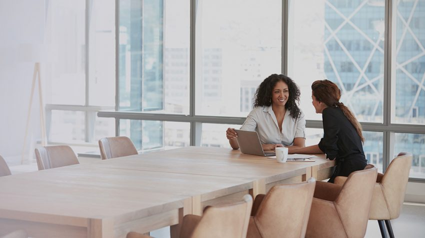 A Manager's Guide To Effective Meetings